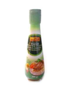 Lee Kum Kee Vietnamese Style Spicy Lemon Dressing | Buy Online at The Asian Cookshop